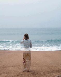 waves | wilma hurskainen