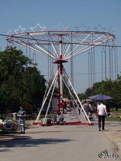 22. Mai 2016 Kirbaj Ferris Wheel, Fair Grounds, Travel, Viajes, Traveling, Trips, Tourism, Big Wheel