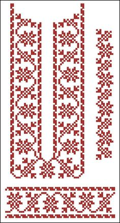Blackwork Embroidery, Hand Embroidery Patterns, Quilt Patterns Free, Cross Stitch Embroidery, Embroidery Designs, Cross Stitch Art, Cross Stitch Flowers, Cross Stitch Designs, Cross Stitching