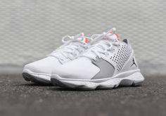 buy online 693b2 cd596 Jordan Flow WhiteGreyInfrared Hype Shoes, Jordan Eclipse, Nike Air