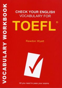 Check your english_vocabulary_for_toefl_3rd_edition_7898 by Thaibinh Nguyen via…