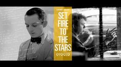 Set Fire to the Star