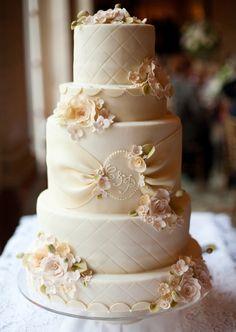 vintage table centerpeice | Vintage Wedding Table Decorations Archives | Weddings Romantique