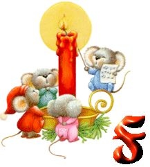 tubes noel - Page 140 Alphabet, 1 Gif, O Holy Night, Great Places, Creations, Photos, Candles, Christmas Ornaments, Christmas Art