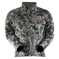 GIFT SITE FOR RYN - Discount Hunting Gear, Camo & Discount Hunting Clothing