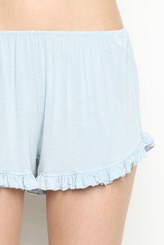 Vodi Shorts