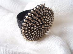 anillo cremallera