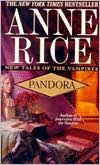 Love Anne Rice. Don't judge based on movies from her books!