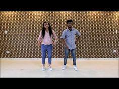 BHANGRA Basic steps easy by Ripanpreet sidhu the dance mafia mohali Bhangra Dance, Mafia, Easy, Youtube, Youtubers, Youtube Movies