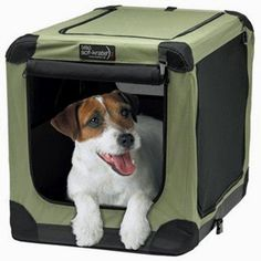 Easy Pets Crates for Dogs        >>> Deal of the day    http://amzn.to/2cHSfJT