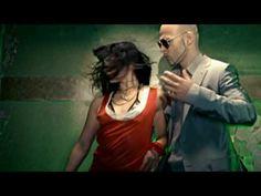 """Culcha Candela: """"Hamma""""; Reggae-/Dancehall-/Hip-Hop; Songtext unter: http://www.songtexte.com/songtext/culcha-candela/hamma-bdb5d82.html"""