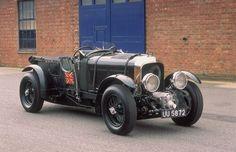 Bentley Gt3, Bentley Speed, Bentley Motors, Bentley Blower, Vintage Cars, Antique Cars, Blue Train, Audi Q7, Collector Cars
