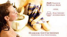 Türkisches Hamam Berlin: Gönnen Sie Ihrer Seele ein Bad