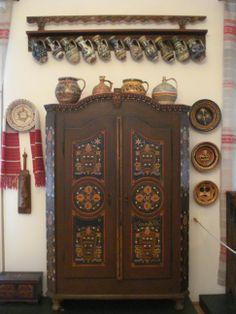 Budapeste - Óbudai Múzeum