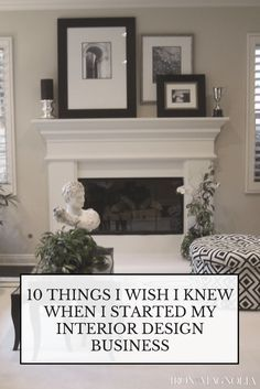 1000 images about home improvement on pinterest home