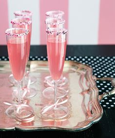 paris party supplies | images of paris damask drink birthday express wallpaper