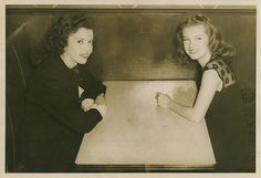 Shirley Temple 4/23/1928-2/11/2014   Flickr - Photo Sharing!