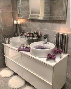 Corner Bathtub, Bathroom, Bathrooms, Bath, Full Bath