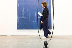 Galerie Antoine Levi - Main Section 2015