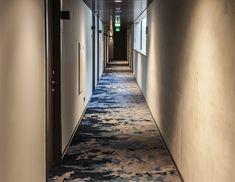 Tapijt Voor Gang : Beste afbeeldingen van m tapijt brick bricks en carpet