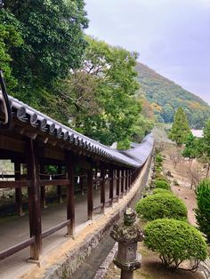 There are lots of things to do in Okayama City, making it a great stopover destination. Castles, gardens, shrines, food - check out our guide for more. Japan Trip, Japan Travel, Okayama, Buddhist Temple, Hiroshima, Garden Bridge, Great Places, Travel Guide