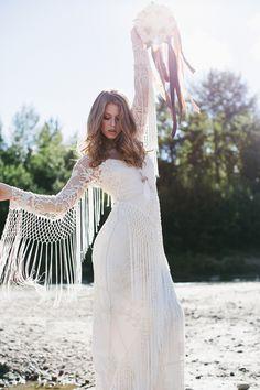 BLOG — Wilhelmina Weddings News Blog, Modeling, Shoulder Dress, Weddings, Dresses, Fashion, Vestidos, Moda, Modeling Photography