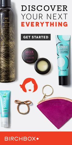 Birchbox Coupons & Promo Codes - http://mommysplurge.com/birchbox-coupons-promo-codes/