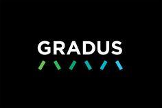Gradus — Werklig