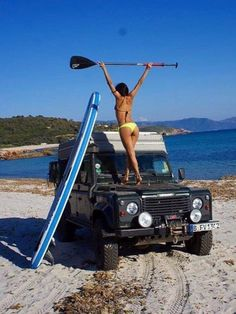 GET your Inflatable paddle board at the Best prices with the BEST online outdoor store. BUY TODAY your sup paddle board online and receive it at home. Best Inflatable Paddle Board, Sup Paddle Board, Standup Paddle Board, Land Rover Discovery Sport, Beach Cars, Offshore Wind, Sup Surf, Learn To Surf, Outdoor Store