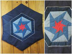 U Lilienky Pot Holders, Quilts, Blanket, Hot Pads, Potholders, Quilt Sets, Blankets, Log Cabin Quilts, Cover