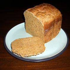 ... about Bread on Pinterest | Breads, Bread recipes and Banana bread