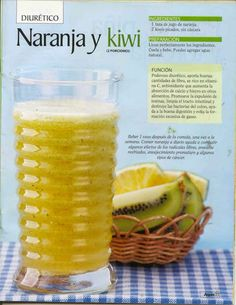 juicing tips,juicing for health,juicing for skin,juicing for weightloss Healthy Juices, Healthy Smoothies, Healthy Drinks, Smoothie Recipes, Healthy Recipes, Healthy Food, Juicing Benefits, Juicing For Health, Fat Burning Foods