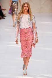 Resultado de imagen para carteras de moda primavera verano 2014