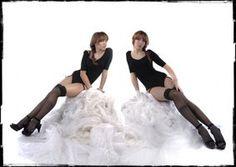 Fotostudio, Shoots, studio, giuliagaruti, model, sesión foto estudio, fotografía, lingerie