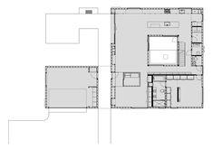 Gallery - Princeton House / LEVENBETTS - 17