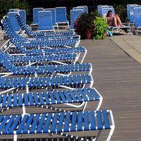 1fef9b49cab51f7b927f73c6390bf4be pool furniture patio chairs