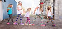 Mayberrys.ca is committed to be the #1 leggings online retailer in Canada ensuring customers a 100% satisfaction guarantee on purchases. Mayberrys provides the