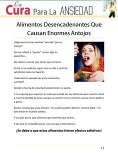 120 recetas ingrid macher pdf gratis