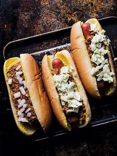 470 Hot Dogs Brats Ideas In 2021 Hot Dogs Recipes Hot Dog Recipes