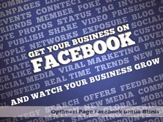 Tuesday Top Ten – Best Social Media Sites for Small Business (part