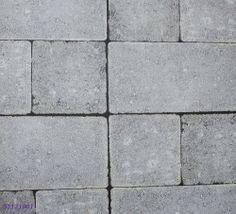 51121901 Tapeta LUTECE beton REALITY