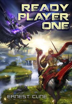 30 ready player one ideas ready player one player one ready pinterest