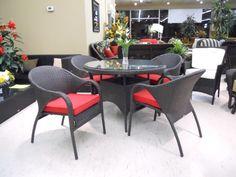 Coffee Shop furniture   Coffee Shop Rattan Furniture Set - China Rattan Furniture,Coffee Shop ...