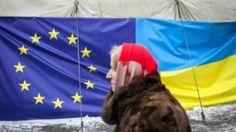 Сегодня вся Украина скачет в боевом гопаке, веселится и ликует каждый украинец… Безвиз получен. Сколько еще точно до него, никто не берет в расчет, но скачки активные и веселые. Тут Борислав Береза, ярый нацист, решил показать свое «фе» жителям Донбасса: В ответах ему конечно уже рассказали, могут ли простые жители Украины ездить в Европу: При …