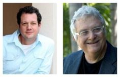 Michael Giacchino and Randy Newman discuss the history and the future of Hollywood film music. - PixarPost.com