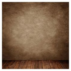 3x5ft-Vinyl-Photography-Backdrops-Dreamlike-Theme-Background-Props-J7D7