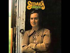 "Neil Sedaka - ""Gone With The Morning"" (1971)"