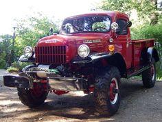 Chrysler Historical Archives