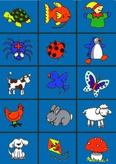 symbolen kleuters 2kt blauw.jpg (1240×1754)