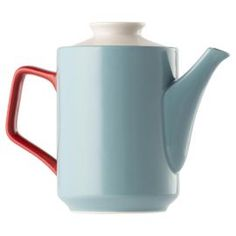 Buy Tesco Retro Teapot from our Teapots range - Tesco.com